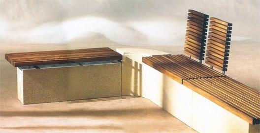 guenther dechant architekt betonmoebel. Black Bedroom Furniture Sets. Home Design Ideas